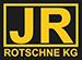 JR Rotschne KG