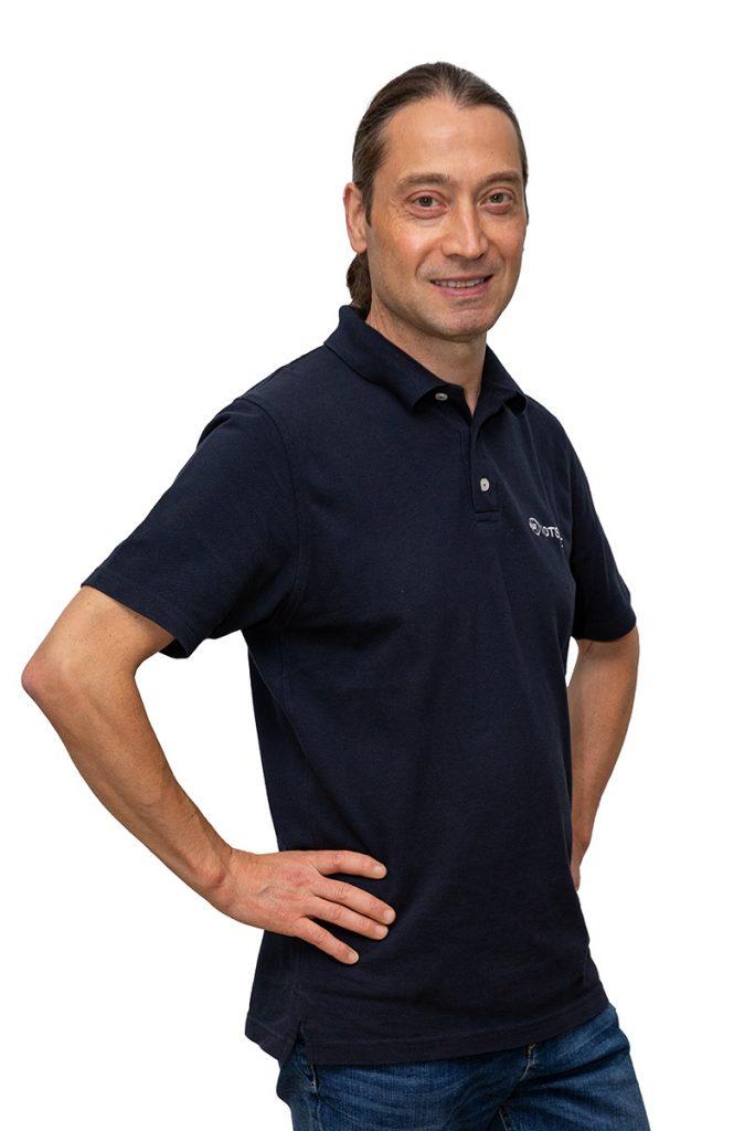 Herbert Schaumberger